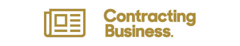Contracting Business Article